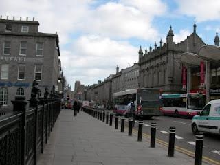 Aberdeen3
