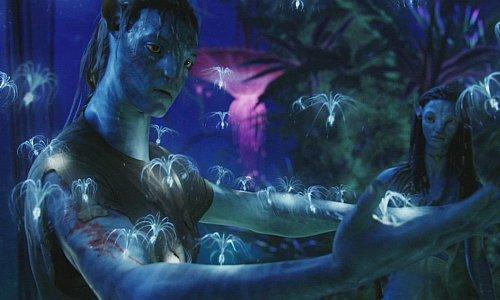 Magazzine  Descubrimos Educativamente A Avatar