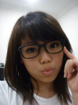 ME Me me~~~~