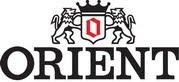 www.orient-watch.com