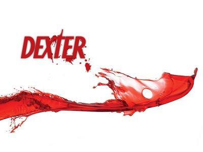 [dexter_sangre.jpg]