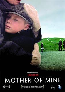 Mother of Mine (2005) cine online gratis