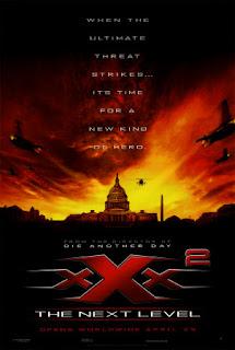 Ver Película xXx2: Estado De Emergencia Online Gratis (2005)