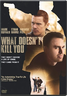 What doesnt kill you (2008)