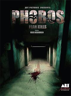 Phobos (2010)