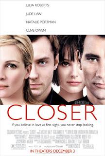 Cegados por el deseo (Closer) (2004) Cegados+por+el+deseo+%28Closer%29+%282004%29