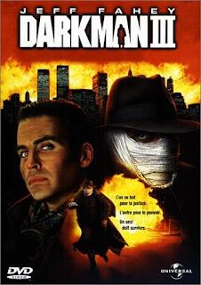 Darkman III Muere Darkman Muere (1996)