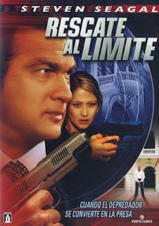 Rescate al limite (2004)