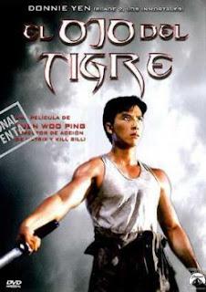El ojo del tigre (1990)