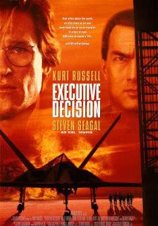 Decision critica (1996)