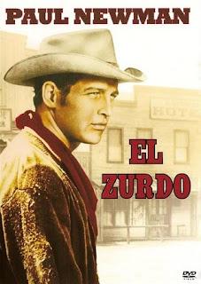 El zurdo (1958)