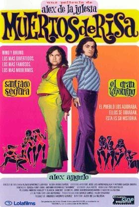 http://2.bp.blogspot.com/__kdloiikFIQ/S7_uYOiQIJI/AAAAAAAAprQ/LXbBqwWESTA/s1600/Muertos+de+risa+(1999).jpg