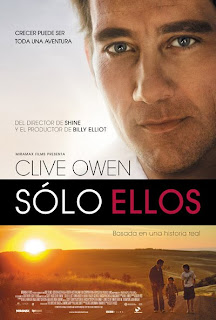 Solo ellos (2010)