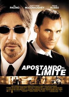 Apostando al limite (2005)