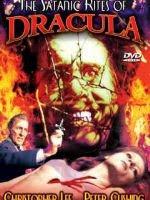 Los ritos sat�nicos de Dr�cula (1973)