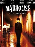 Madhouse - Manicomio