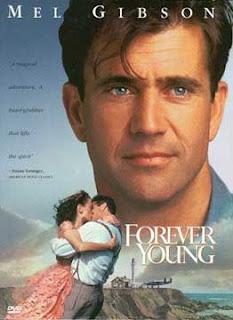 Eternamente Joven (1992)