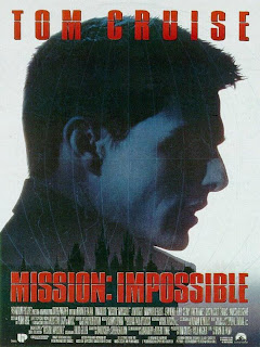 Mision imposible Mision_imposible