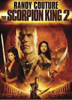 El Rey Escorpion 2. El Nacimiento Del Guerrero El_rey_escorpion_2
