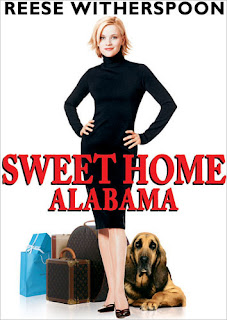Sweet Home Alabama (2002) online y gratis