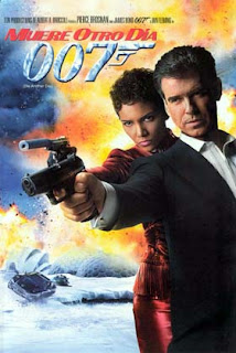 Muere Otro dia 007 cine online gratis