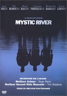 Mystic River cine online gratis