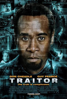 Un plan brillante Traitor1_large
