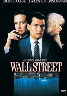 Wall Street cine online gratis