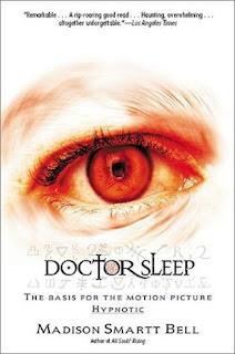 Posters / Carátulas de sorprendente parecido Doctor