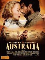 movies y series online gratis Australiaposter4