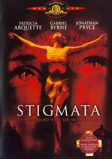 Stimagata - Estigma