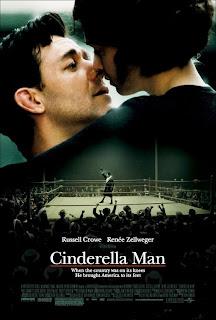 Cinderella man cine online gratis