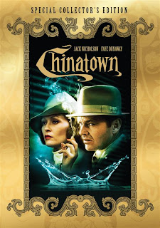 Chinatown cine online gratis