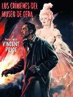 Los cr�menes del museo de cera (1953)