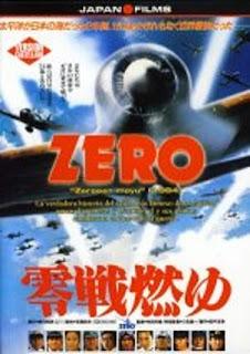 Zero (1984)
