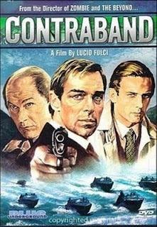 Luca el contrabandista (1980)