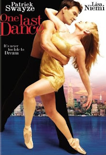One last dance (2003) un ultimo baile