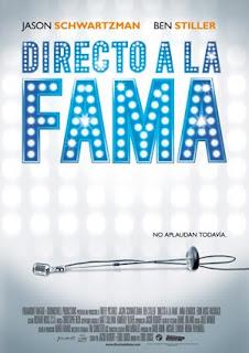 Directo a la fama (2010)