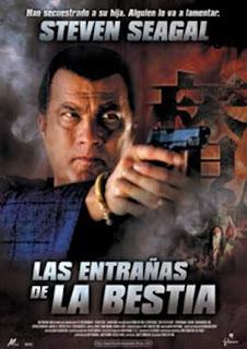 Las entrañas de la bestia (2003)