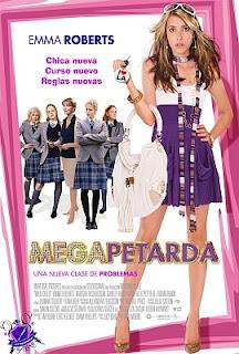Megapetarda cine online gratis