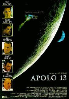 Apolo 13 cine online gratis