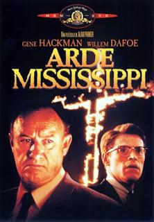Arde Mississippi cine online gratis