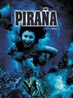 Pira�a