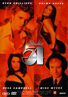 studio 54 cine online gratis