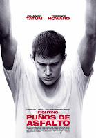 Fighting, punos de asfalto (2009) online y gratis