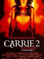 Carrie 2