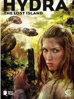 Hydra, la isla perdida
