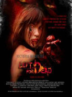Maldito oeste - Left for dead