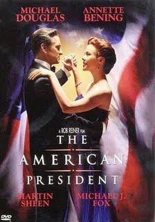 El presidente y Miss Wade online y gratis