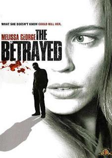 The Betrayed (Latino)  cine online gratis
